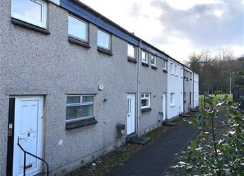 Thumbnail 2 bed terraced house to rent in Toronto Avenue, Livingston, Livingston