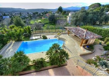 Thumbnail 7 bed property for sale in 06800, Cagnes Sur Mer, Fr
