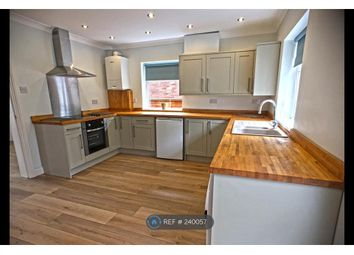 Thumbnail 3 bed semi-detached house to rent in Lodge Road, Stoke-On-Trent