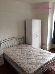Thumbnail Room to rent in Crowborough Road, London