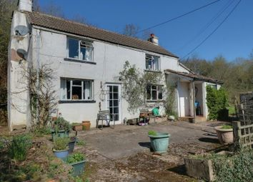 Thumbnail 2 bed detached house for sale in Popes Hill, Newnham