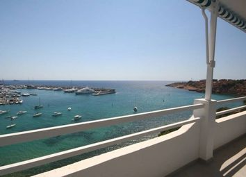Thumbnail 2 bed apartment for sale in Santa Ponça, Illes Balears, Spain