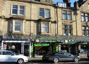 Thumbnail Retail premises for sale in Cavendish Street, Keighley