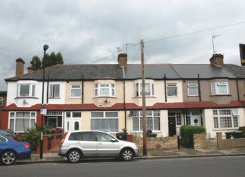 Thumbnail 5 bed terraced house to rent in Sandford Avenue, London
