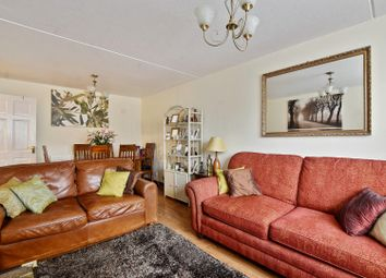 3 bed maisonette for sale in Capland Street, London NW8