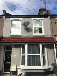 Thumbnail 2 bed flat to rent in Strone Road, London