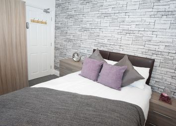 Room to rent in Beaufort Road, Erdington B23