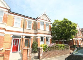Devonshire Road, Hornchurch RM12. 4 bed property