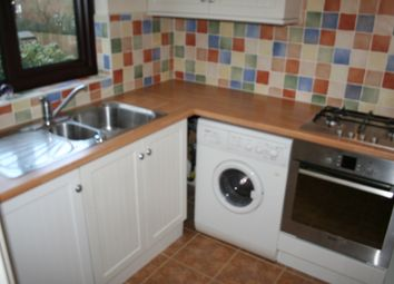 1 bed flat to rent in Perry Close, Hillingdon UB8