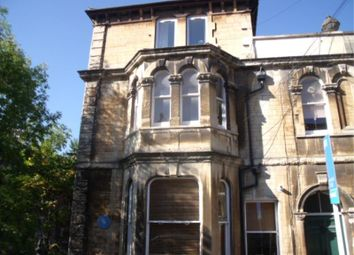Thumbnail 2 bedroom flat to rent in Cotham Vale, Cotham, Bristol