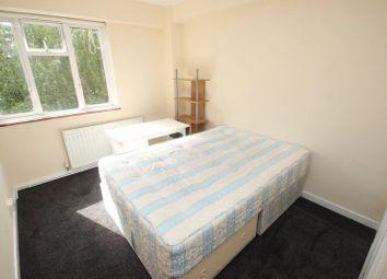 Thumbnail 4 bedroom flat to rent in Jubilee Street, London