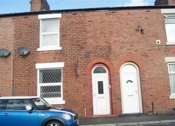Thumbnail 2 bedroom property to rent in Murray Street, Leyland