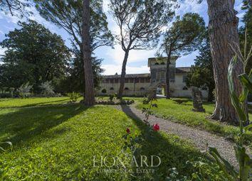 Thumbnail 20 bed villa for sale in Fiumicello, Udine, Friuli Venezia Giulia