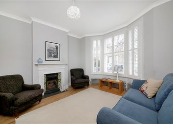 Thumbnail 4 bed property for sale in Fellbrigg Road, London