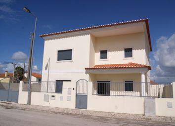 Thumbnail 4 bed town house for sale in Porto Alto, Samora Correia, Benavente, Santarém, Central Portugal