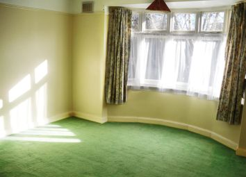 Thumbnail 2 bedroom property to rent in St. Peters Avenue, Rushden