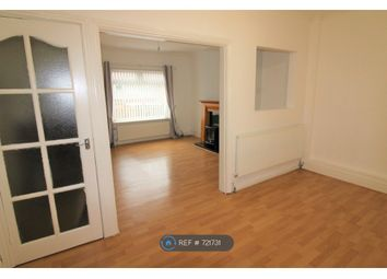 2 bed terraced house to rent in Glanton Terrace, Peterlee SR8