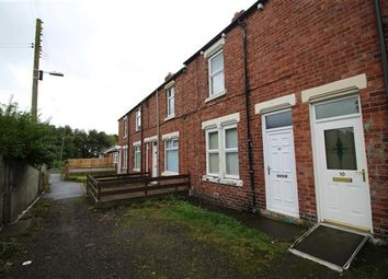 Thumbnail 3 bed terraced house to rent in Manor View East, Washington NE37, Washington,