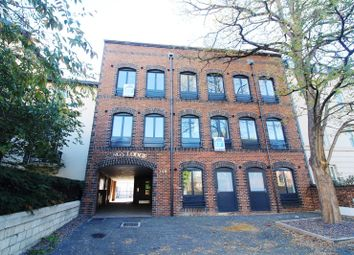 Thumbnail 2 bed flat to rent in Kings Lodge, Kings Road, Reading
