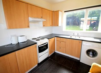 Thumbnail 5 bedroom semi-detached house to rent in Nyetimber Hill, Brighton