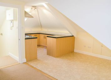 Thumbnail Flat to rent in Edward House, The Mall, Ealing