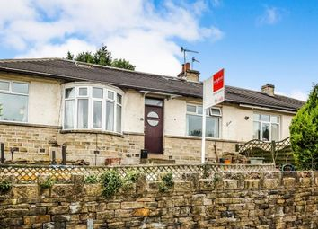 Thumbnail 5 bed semi-detached house for sale in Wood Lane, Newsome, Huddersfield, West Yorkshire