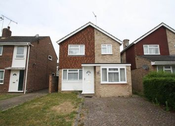 5 bed property to rent in Ringwood Close, Canterbury, Kent CT2