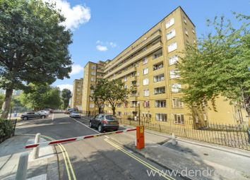 3 bed flat for sale in John Aird Court, London W2