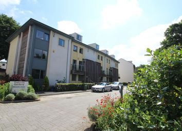 Thumbnail 5 bedroom terraced house to rent in Trelorrin Gardens, Plymouth