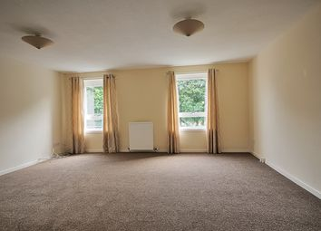 Thumbnail 2 bed flat to rent in Fendoch Road, Grangemouth