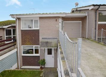 Thumbnail 6 bed terraced house for sale in Penpethy Close, Central Area, Brixham