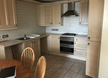 Thumbnail 1 bedroom flat for sale in Newton Road, Great Barr, Birmingham