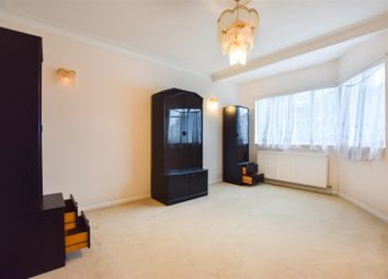 Thumbnail Room to rent in Merrion Avenue, Stanmore