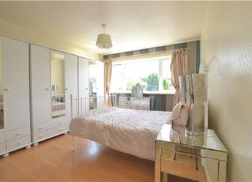 Thumbnail 2 bed terraced house to rent in Redland Park, Bath