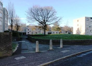 Thumbnail 2 bed flat to rent in Russell Drive, Ayr