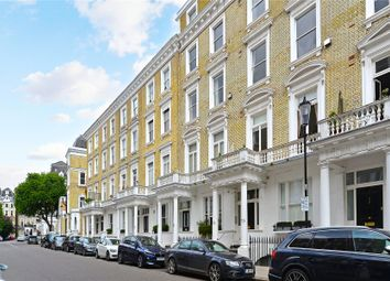 Thumbnail 1 bed flat for sale in Harcourt Terrace, Chelsea, London