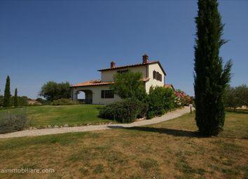 Thumbnail 3 bed villa for sale in Sr454, Castiglione Del Lago, Umbria