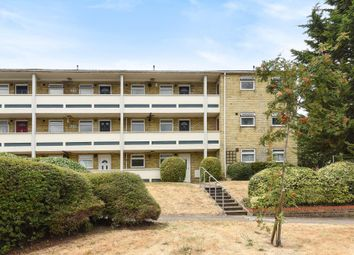 Thumbnail 1 bed flat for sale in Bracknell, Berkshire