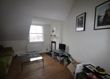 Thumbnail 3 bed flat to rent in Roseberry Avenue, Clerkenwell, London