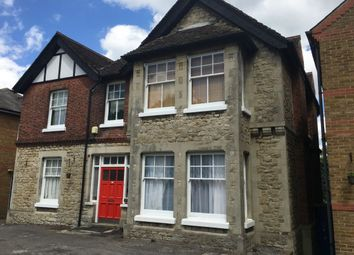 Thumbnail 10 bed property for sale in London Road, Allington, Maidstone