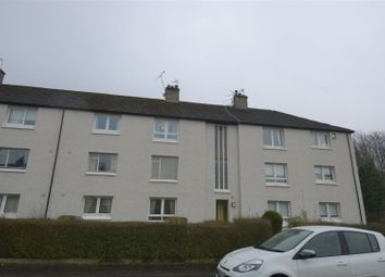 2 bed flat for sale in 22 Woodfarm Road, Glasgow G46