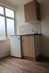 Thumbnail 1 bed terraced house to rent in Parkside Avenue, Bexleyheath
