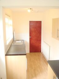 Thumbnail 3 bed terraced house to rent in Carmalite Road, Stoke, Coventry
