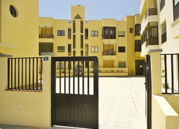 Thumbnail 3 bed apartment for sale in Granadilla, Tenerife, 38600