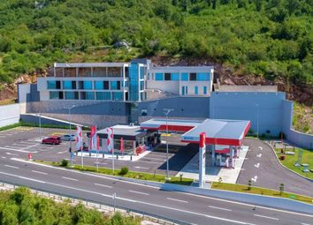Thumbnail Hotel/guest house for sale in Cp-00277, Lapčići, Budva, Montenegro