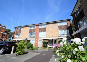2 bed maisonette for sale in 30 Oaklands Road, Bromley BR1