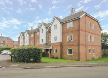 2 bed flat to rent in Mallard Way, Aldermaston, Reading RG7