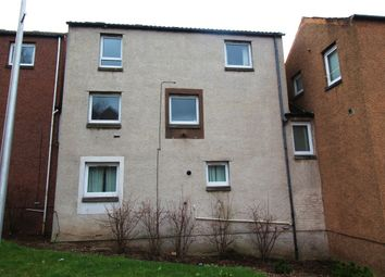 Thumbnail 3 bedroom flat for sale in Ladywell Avenue, Dundee
