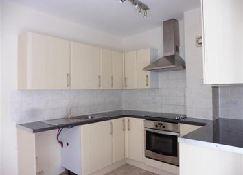 Thumbnail 1 bedroom flat for sale in St. James Street, Newport, Isle Of Wight