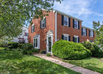 Thumbnail 2 bed property for sale in 2306 N Dearing St, Alexandria, Virginia, 22302, United States Of America